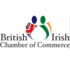 Brtish Irish Chamber of Commerce