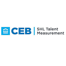 CEB: SHL Talent Management Solutions