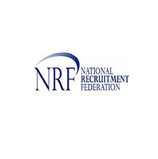 National Recruitment Federation